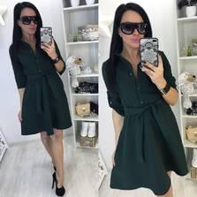 Платье С7678
