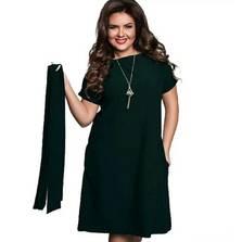 Платье С7682