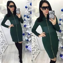Платье С7898