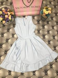 Платье С7952