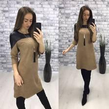 Платье Р2323