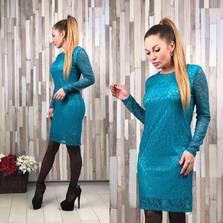 Платье Р3794
