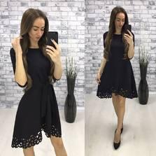 Платье П9979