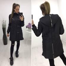 Куртка П9850