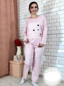 Пижама А27911