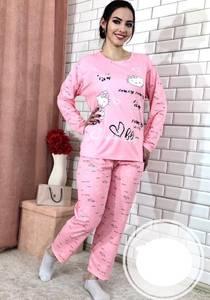 Пижама А27908
