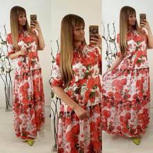 Платье Н9292