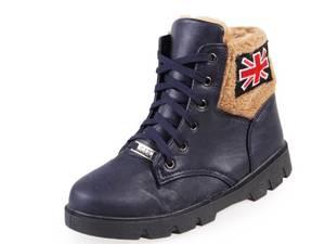 Ботинки П0703