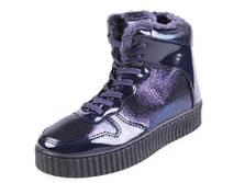 Ботинки П0690