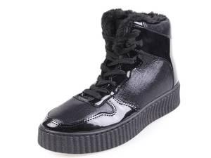 Ботинки П0689