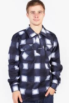 Рубашка П1980
