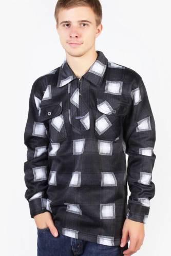 Рубашка П1981