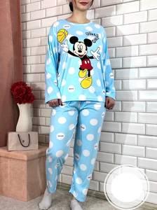 Пижама А27909