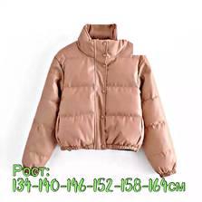 Куртка А31340