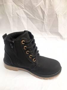 Ботинки Н9268