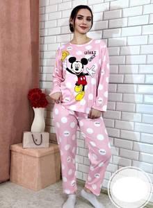 Пижама А27910