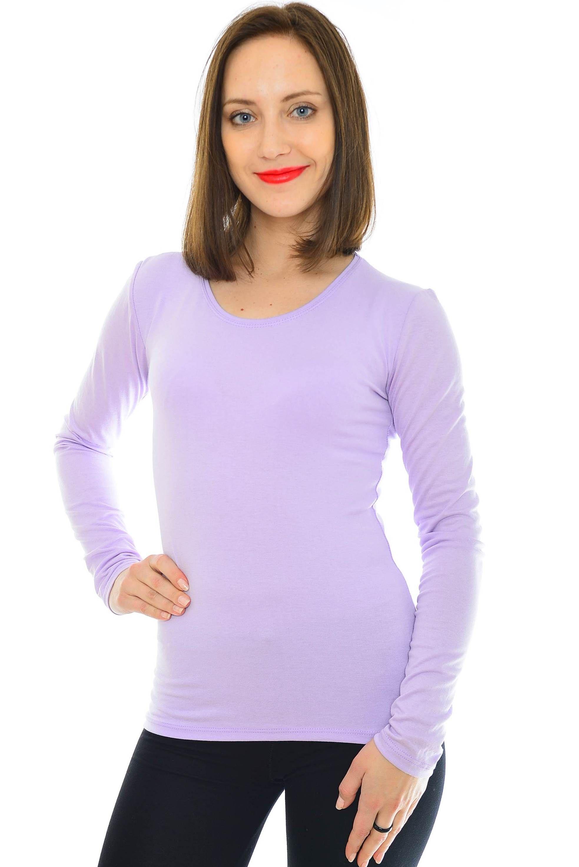 Маркет женская одежда с доставкой