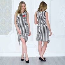 Платье С0536