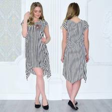 Платье С0538