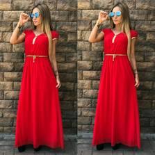 Платье Т7080