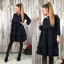 Платье Т5708