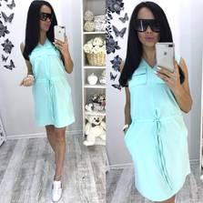 Платье Т1689