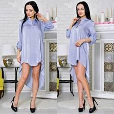 Платье-туника Т2171