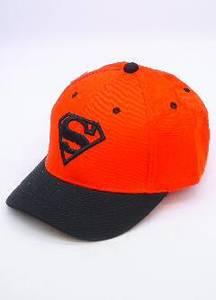 Бейсболка Т5386