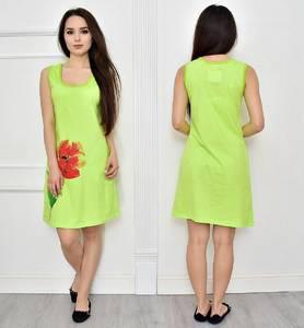 Платье Т7721