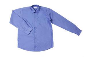 Рубашка Т7992