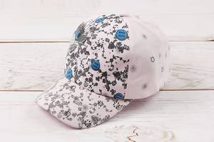 Бейсболка Т5395