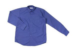 Рубашка Т7993