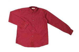 Рубашка Т7996