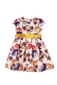 Платье Т6936