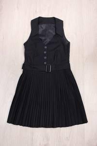 Платье Т6954