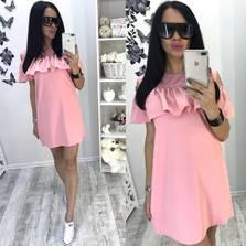 Платье Т6088
