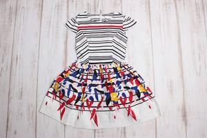 Платье Т6942
