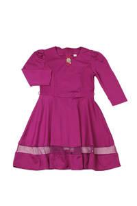 Платье Т6950