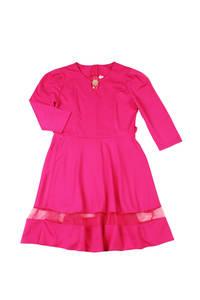 Платье Т6951
