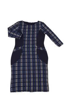 Платье Т7059