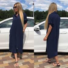 Платье Т6522