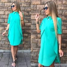 Платье Т6490