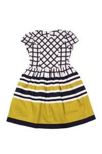Платье Т6945