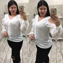Блуза Т6931