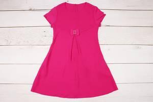 Платье Т7046