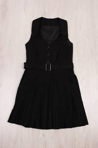 Платье Т6956