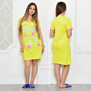 Платье Т2021
