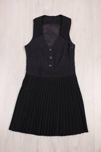 Платье Т6957