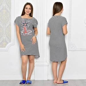 Платье Т2022