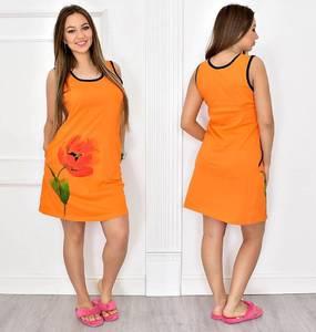 Платье Т4801